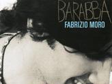 Concert Fabrizio Moro