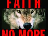 Concert Faith no more