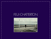 Concert Feu! Chatterton