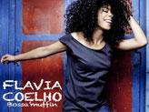 Concert Flavia Coelho