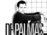 Concert G�rald De Palmas