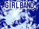 Concert Girl Band