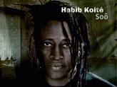 Concert Habib Koité