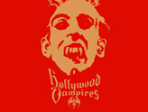 Concert Hollywood Vampires