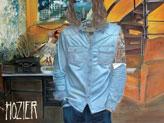 Concert Hozier