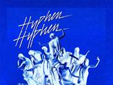 Concert Hyphen Hyphen