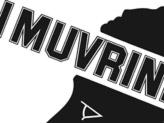 Concert I Muvrini
