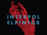 Concert Interpol