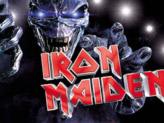 Concert Iron Maiden