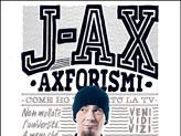 Concert J Ax