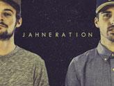 Concert Jahneration