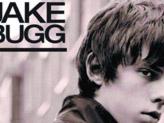 Concert Jake Bugg