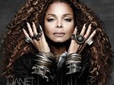 Concert Janet Jackson