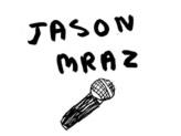 Concert Jason Mraz