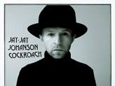 Concert Jay Jay Johanson