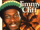 Concert Jimmy Cliff