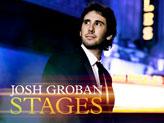 Concert Josh Groban