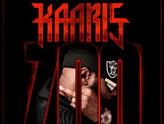 Concert Kaaris
