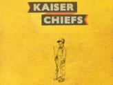 Concert Kaiser Chiefs