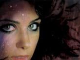 Concert Katie Melua