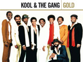 Concert Kool & the Gang