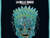 Concert La Belle Image