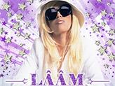 Concert Laam
