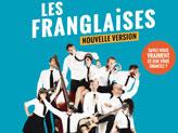 Concert Les Franglaises