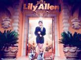 Concert Lily Allen