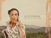 Concert Lisa Ekdahl