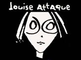 Concert Louise Attaque