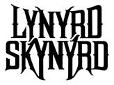 Concert Lynyrd Skynyrd