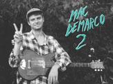 Concert Mac DeMarco