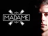Concert Madame