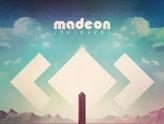Concert Madeon