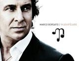 Concert Marco Borsato