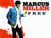 Concert Marcus Miller