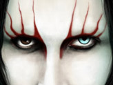 Concert Marilyn Manson
