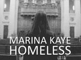 Concert Marina Kaye