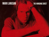 Concert Mark Lanegan
