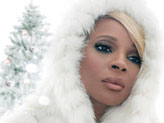 Concert Mary J. Blige