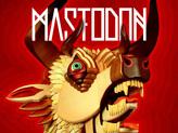 Concert Mastodon