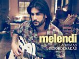 Concert Melendi