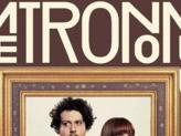 Concert Metronomy