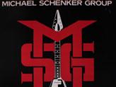 Concert Michael Schenker