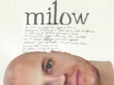 Concert Milow