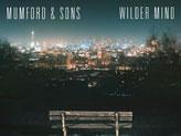 Concert Mumford & Sons