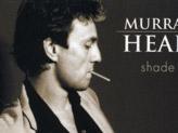 Concert Murray Head