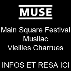 Place Muse 2015