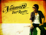 Concert Naâman